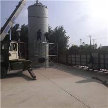 工业空气净化PP喷淋塔 除臭净化塔 工业废气处理设备 加工定制