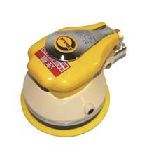 气动研磨机 锐克马 AT-7028 砂磨机 抛光机 5寸圆盘气动打磨机