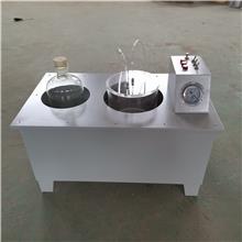 现货销售 沥青混合料真空饱水装置 真空饱水装置 保水机 价格称心