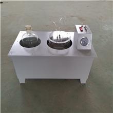 现货销售 沥青混合料真空饱水装置 真空保水仪 沥青真空饱水仪 按需供应