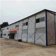 东莞二手活动板房 活动板房标准尺寸 旧活动板房 坚固耐用