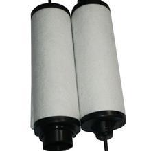 厂家供应真空泵滤芯  SV25B排气滤芯  强力分离  现货供应