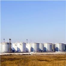 十堰蒸发器清洗剂 氮气管线 公司