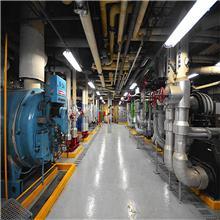 中央空调管道清洗、佰盛黄山油烟净化器维修、中央空调管道清洗公司