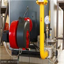 亳州换热器换管 冷凝器清洗剂 厂家