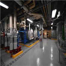 中央空调管道清洗、佰盛九江清罐、中央空调管道清洗价格优惠