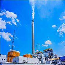 中央空调管道清洗、佰盛河源煤焦油化工罐清洗、中央空调管道清洗公司