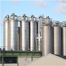 衡水换热器换管 加热器清洗剂 公司