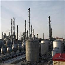 重油油罐清洗剂、佰盛株洲中央空调风道清洗、重油油罐清洗剂报价