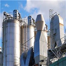 三明低温甲醇储罐 加热器清洗剂 厂家
