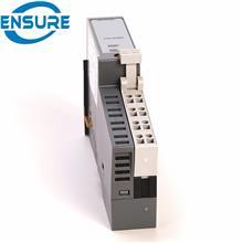 1734-EP24DC???AB通讯???PLC控制器 处理器