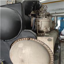 空调回收公司 家用空调回收