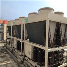 二手空调回收公司 家用空调回收