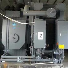 中央空调回收厂家 家用空调回收