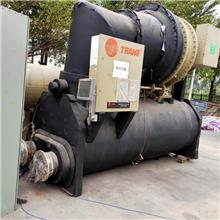 中央空调回收公司 家用空调回收