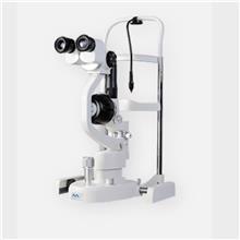裂隙灯显微镜 S280C 经济型眼科诊断解决方案
