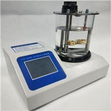 沥青软化点测试仪 沥青软化点试验仪 现货供应
