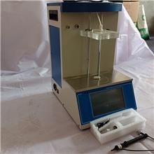 ZCL-III氯离子全自动电位滴定仪 全自动氯离子分析仪 水泥快速电滴位浓度测定仪