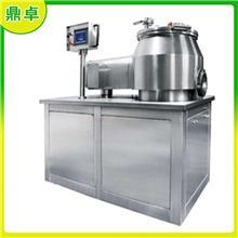 湿法混合机报价 可可粉混合机 全日粮饲料混合机 偏心混合机