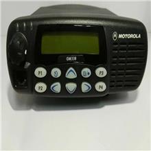深圳桂园手机配件回收 摩托罗拉对讲机回收公司正经企业