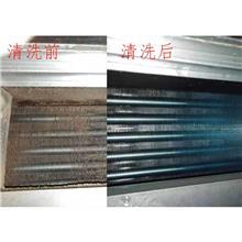 中央空调风管清洗哪家好-选森泰宇航环保  风管清洗设备 中央空调保养清洗