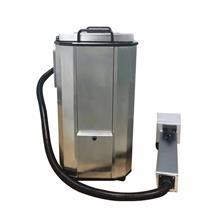 给袋式激光喷码机 消毒水喷码机 洗手液喷码机 紫外打码机 节省人工 精选商品