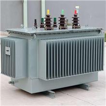 三相干式隔离变压器 SG-100VA-2500VA 三相变压器380V变415V 冠能供应