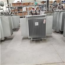 KS11 定制特种三相电力变压器 矿用变压器