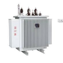 厂家生产变压器EE13卧式5+2高频变压器隔离变压器充电器变压器