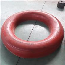 硅胶产品生产厂家 非标定制硅胶件 硅胶杂件 硅胶异形件 大尺寸硅胶件