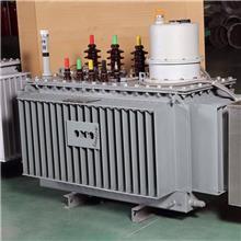 杭州回收变压器公司电话嘉兴市废旧干式变压器回收厂家