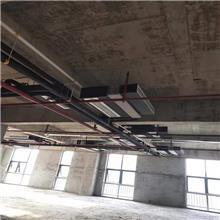 东莞东元水冷柜机 中央空调 中央空调工程