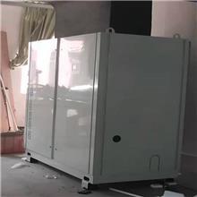 东莞格力水冷柜机 中央空调 车间精密中央空调 中央空调工程