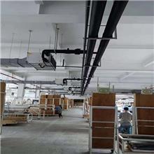 惠州格力水冷柜机 中央空调 车间精密中央空调 中央空调工程