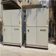 东莞约克水冷柜机 车间精密中央空调 中央空调工程