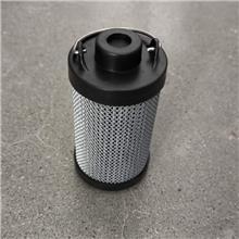 黎明液压滤芯 黎明液压吸油 豪博 黎明液压滤油器 放心选购