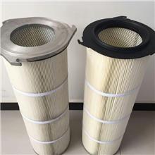 防静电除尘滤芯 液压滤芯 世纪 研磨机用粉尘滤芯 诚信商家