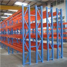 云南仓储货架现货直供 长期供应 量大从优 免费咨询 双源金属