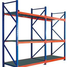 西双版纳仓储货架 现货供应 价格透明 送货上门 双源金属
