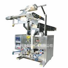 科泽颗粒包装机 全自动量杯式 多功能包装机厂家提供