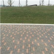 黑龙江面包砖 抗氧化面包砖 预制面包砖 云鹏水泥质优价廉