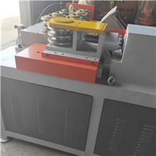 供应大棚弯管机 全自动数控折弯机设备 大棚弯管机设备 中鼎供应