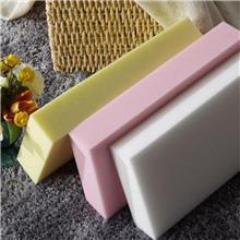 飘窗垫椅子垫坐垫 海绵 裁剪海绵块