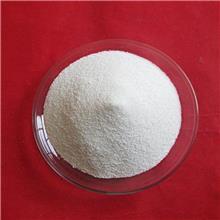 2甲基5溴苯胺 39478-78-9