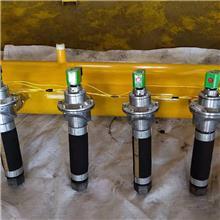 除尘器控制系统 袋配淹没76脉冲阀 直角式电磁阀 速连式电磁阀