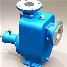 厂家供应 导热油离心泵 不锈钢离心泵 卧式离心泵 可定制