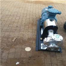 定制 铸钢离心泵 铸铁管道离心增压泵 自吸离心泵 匠心工艺