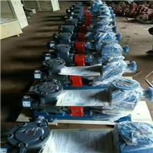 定制 cyz自吸式离心泵 铸铁管道离心增压泵 卧式自吸油泵 支持定制