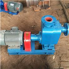 批发 大流量离心泵 铸铁化工离心泵 工业浆料离心泵 型号多样