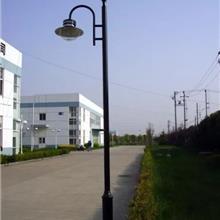 佳源 3米户外庭院灯太阳能 led 太阳能灯 户外 庭院灯 支持定制